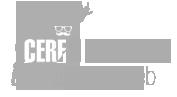 logo-cerf-à-lunettes-complet-tout-petit-72dpi